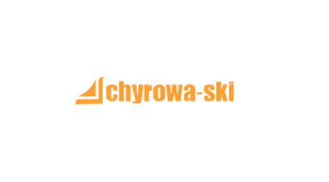 chyrowa-ski.png