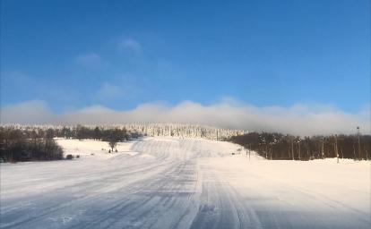 chyrowa-ski-cover.png