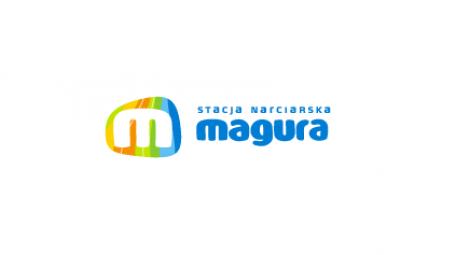magura-skipark.png